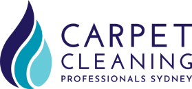 Carpet Cleaning Professionals Sydney