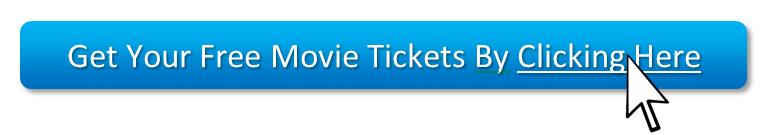 free-movie-ticket