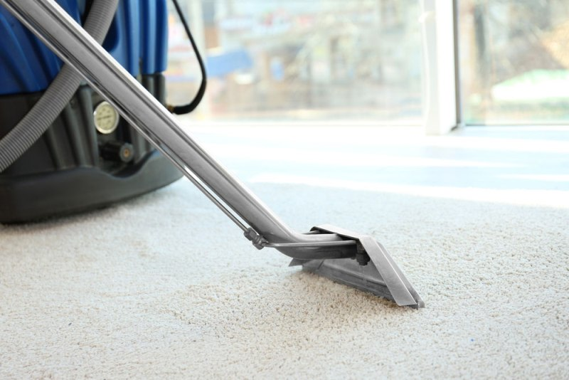 Know About the best carpet cleaning tips coming right from the pros